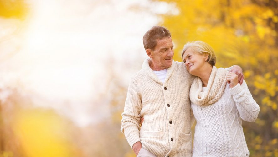 Independent Living Options, Which One is Best For You?