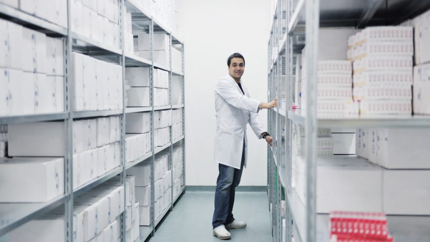 Reasons To Rent a Storage Facility